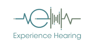 Experience Hearing